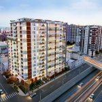 3 tendencias inmobiliarias que llegaron para quedarse