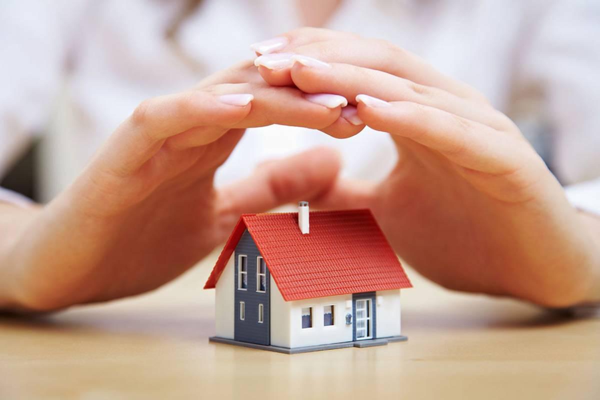 asei credito hipotecario mitos y verdades