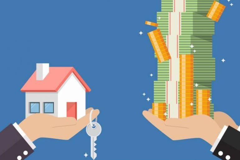 precio vivienda nexo inmobiliario
