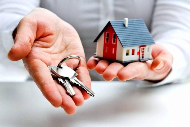 comprar vivienda consideraciones nexo