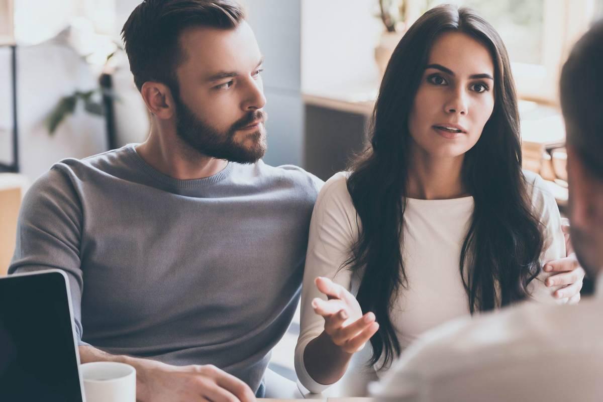 asei consideraciones antes de acceder credito hipotecario