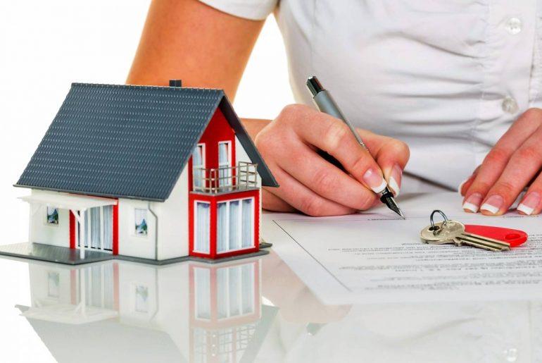 adquiere credito hipotecario nexo