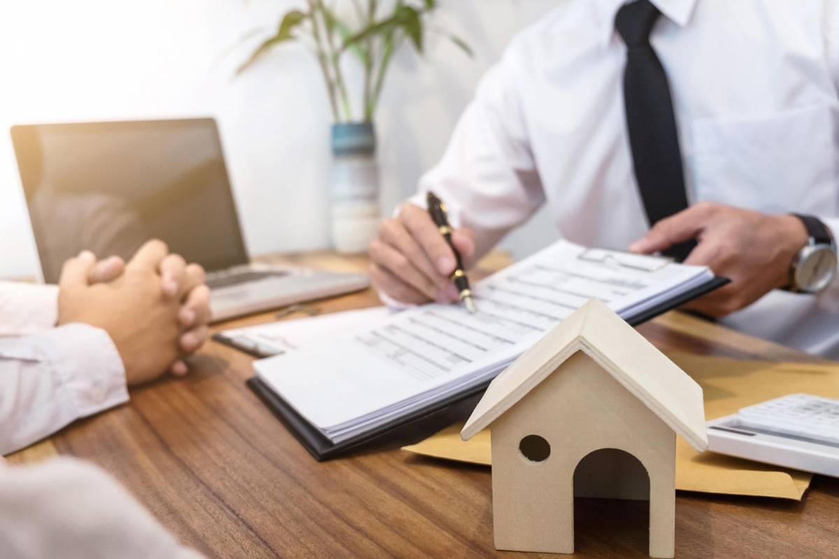 Conoce los requisitos para acceder a un crédito hipotecario