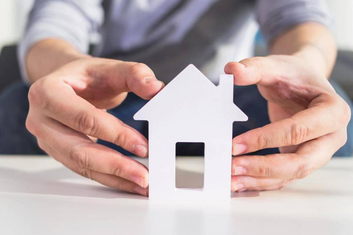 Todo lo que debes saber sobre los bonos inmobiliarios