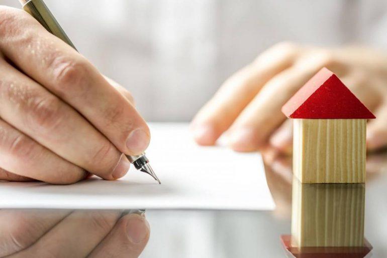 consejos solicitar credito hipotecario