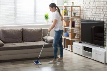 consejos para la decoracion limpieza de casa