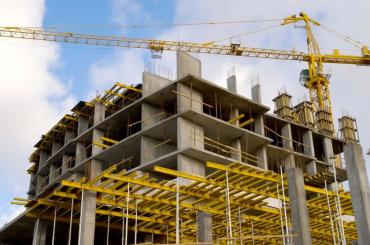 En qué consiste una empresa constructora inmobiliaria