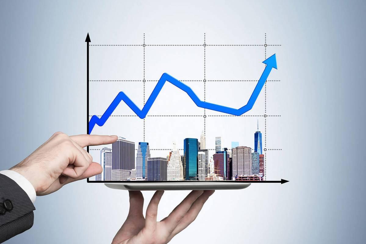 invertir en bienes inmuebles apreciacion inmobiliaria