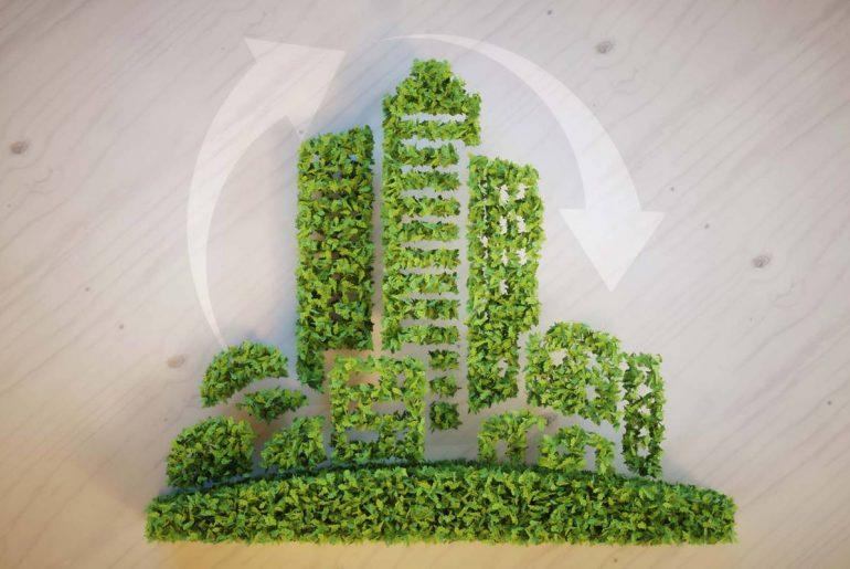 proyectos inmobiliarios ecologicos ventajas