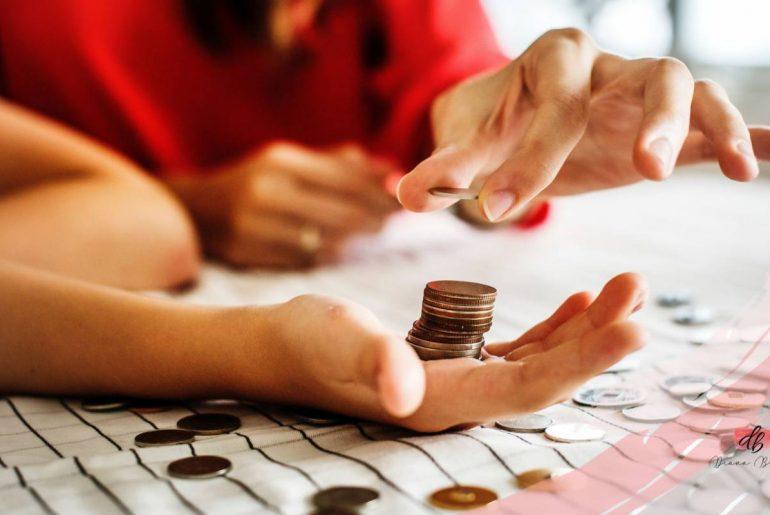 que es el impuesto alcabala influencia compra departamento