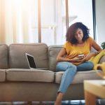 Cómo encontrar y comprar departamentos en línea
