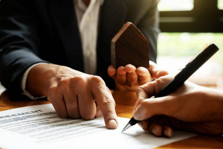 asei acceder creditos hipotecarios para jovenes