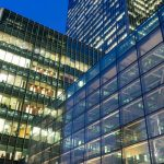 ¿Qué son los edificios inteligentes?