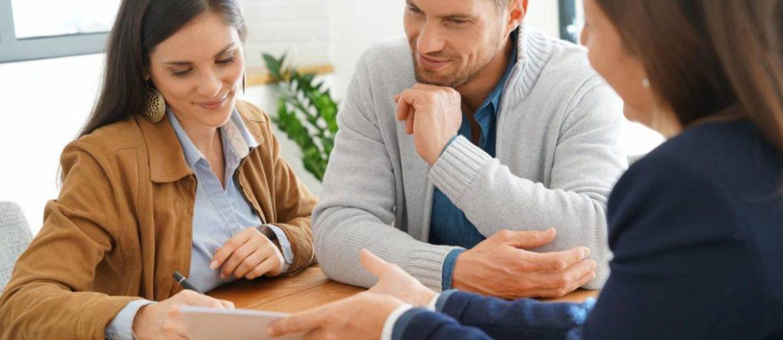 nexo inmobiliario ventajas comprar departamento en preventa