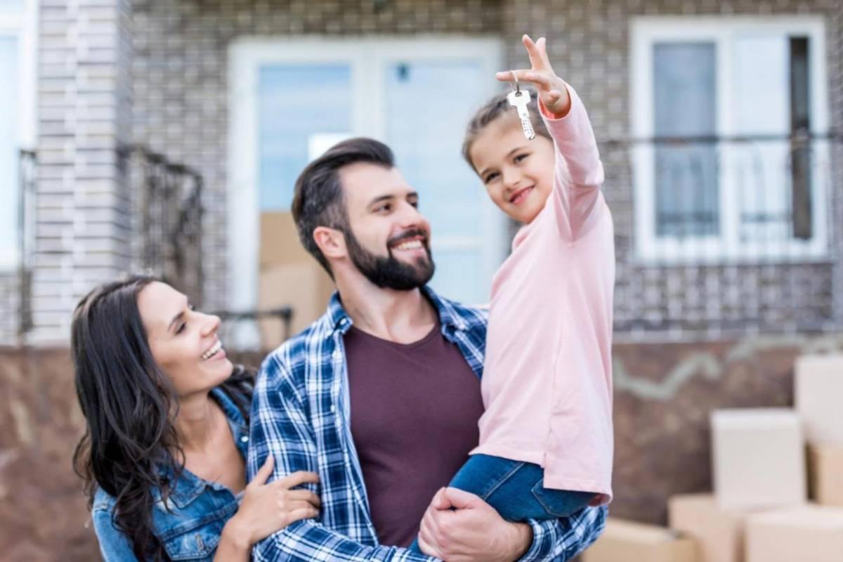 nexo inmobiliario mejor edad comprar una casa