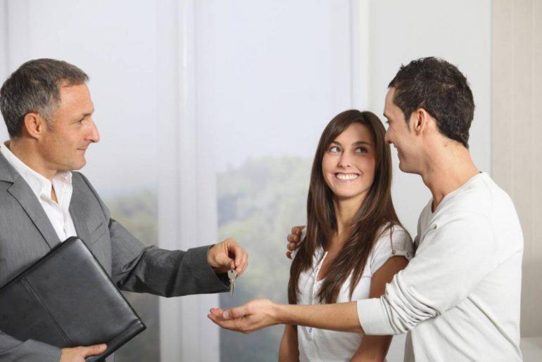 nexo inmobiliario miedos comunes invertir departamentos
