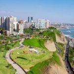 ¡Nuevas oportunidades de inversión inmobiliaria en Miraflores!