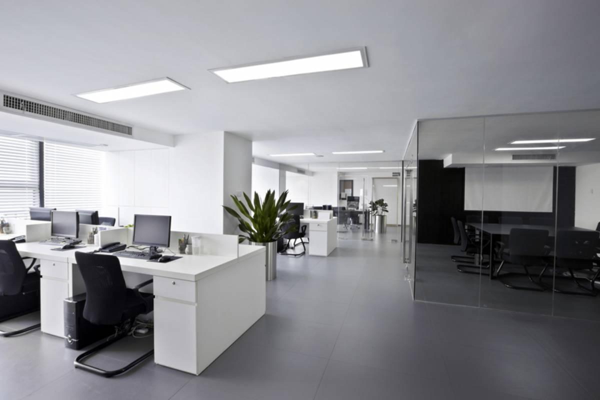 Cómo elegir la oficina perfecta para tu empresa