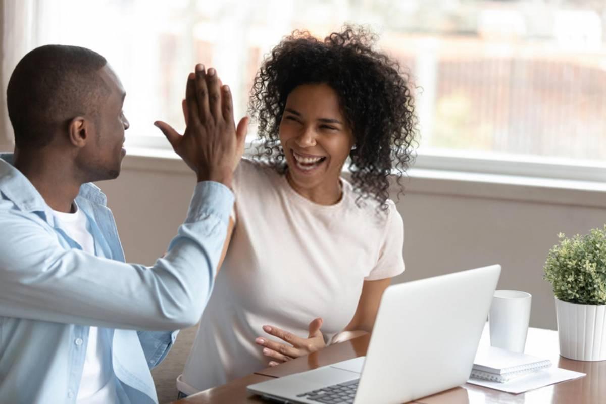 ¿Cómo invertir en inmuebles para alquilar por internet?
