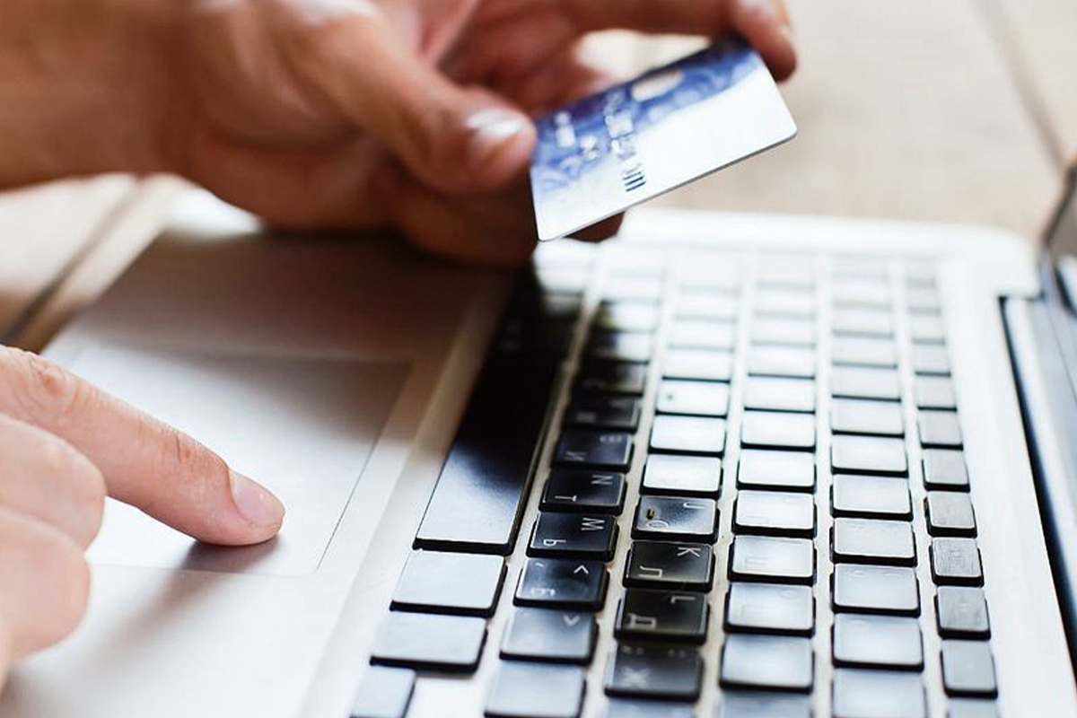 5 Características actuales de la oferta de inmuebles en línea