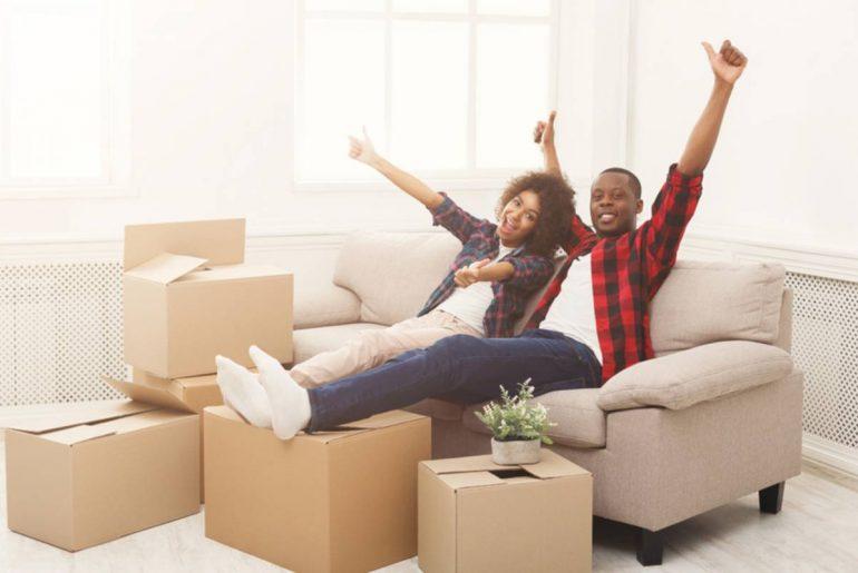 ¿Qué es mejor comprar departamento nuevo o usado?