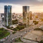 El precio del metro cuadrado en Lima Moderna