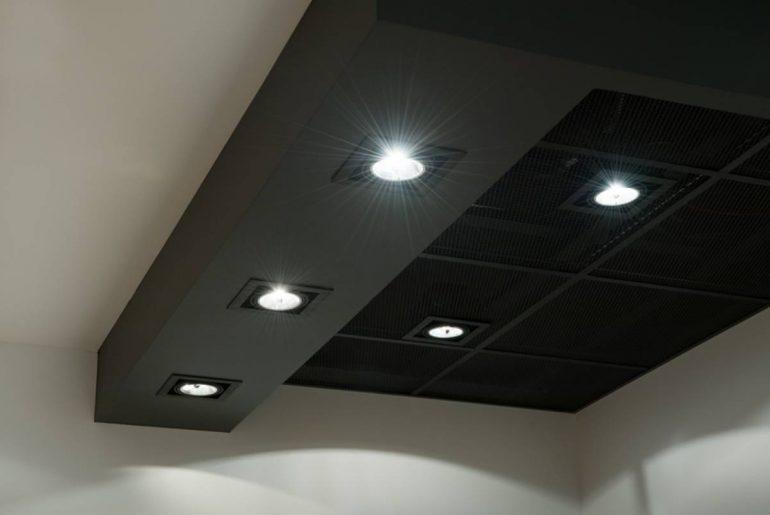 Consejos de iluminación de interiores para tu hogar