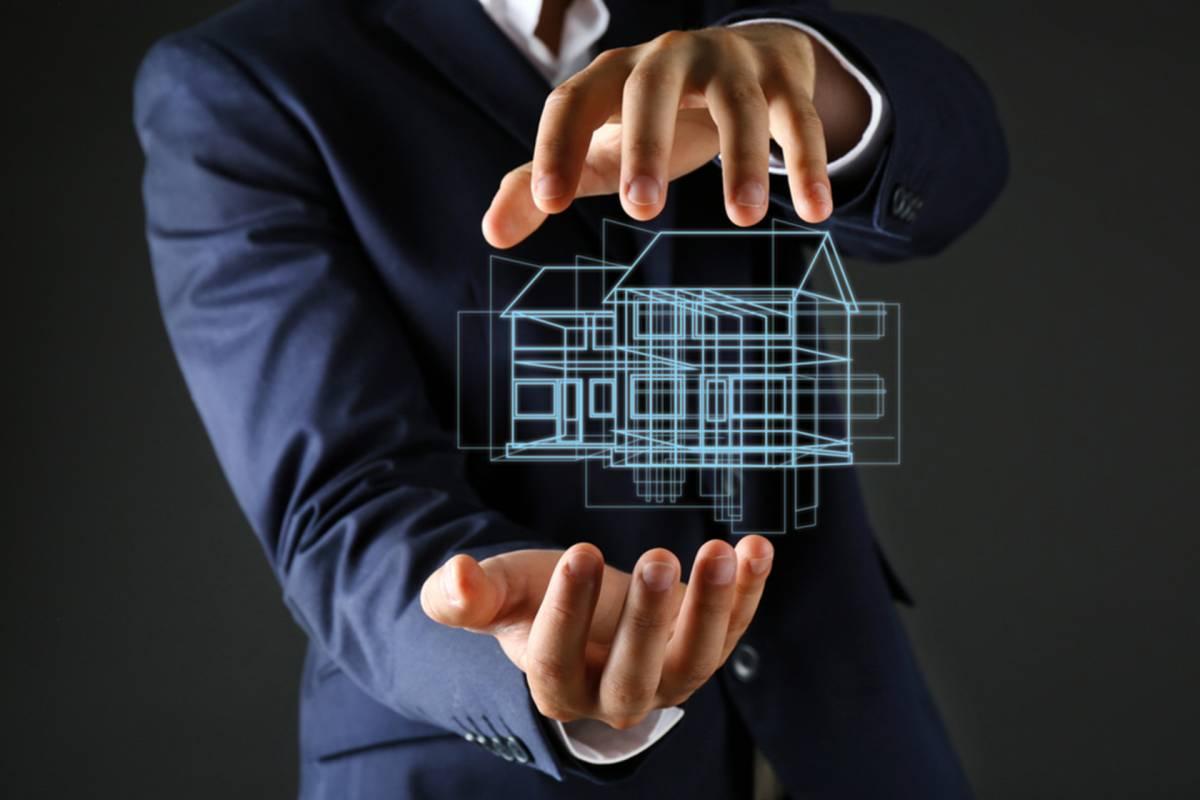 Qué considerar antes de empezar con la inversión inmobiliaria