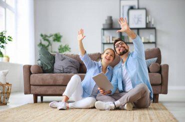 Cosas que debes saber antes de comprar una casa