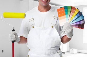Cómo elegir los colores para tu departamento