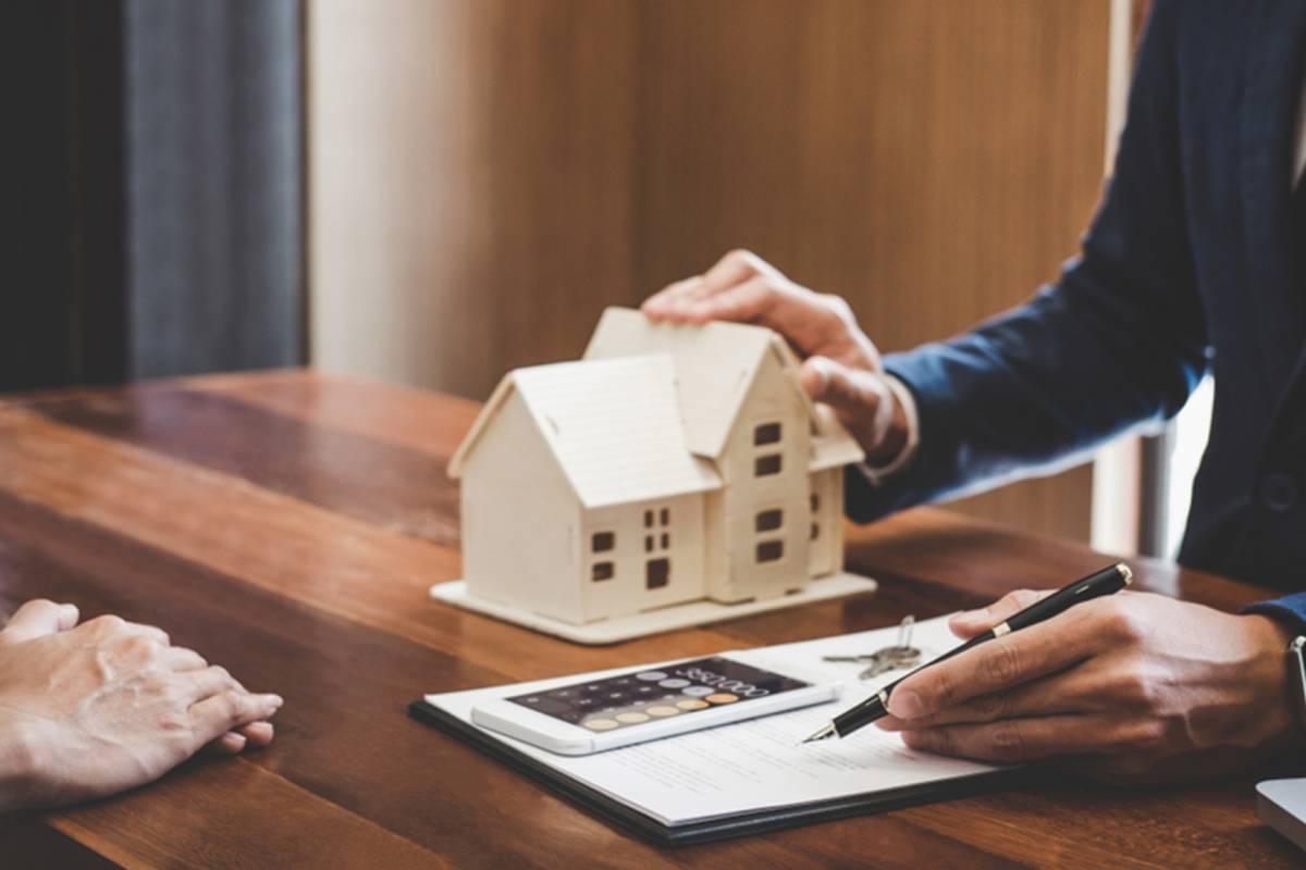 Cómo simular tu crédito hipotecario con una calculadora online