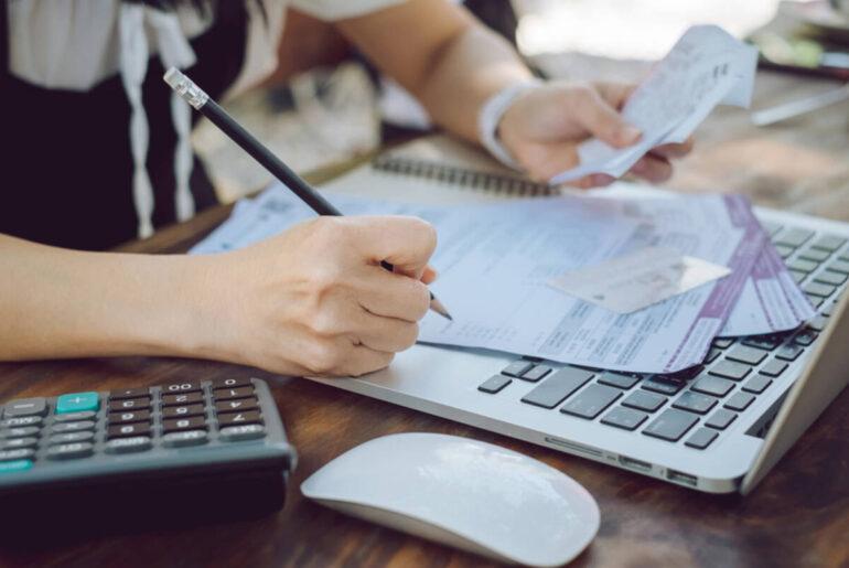 Conoce cómo mejorar tu historial crediticio