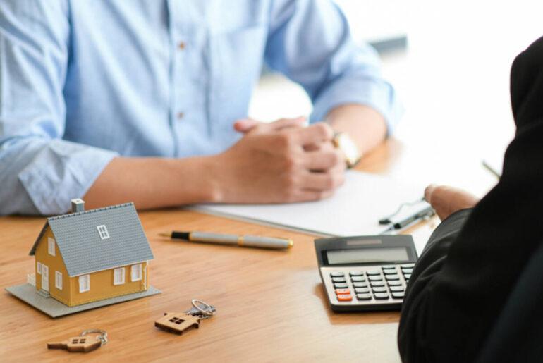 Conoce los tipos de créditos hipotecarios que hay en el mercado