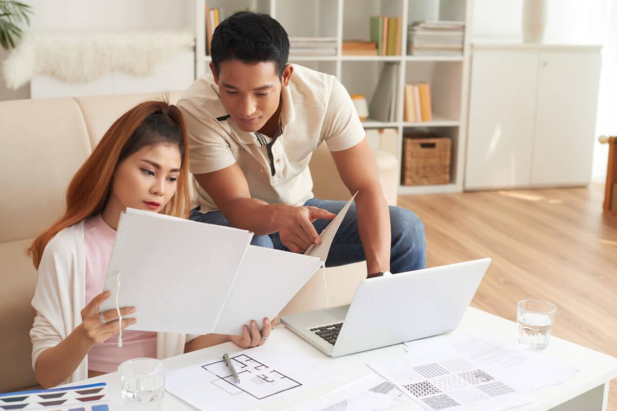 Consejos para comprar un departamento de forma segura