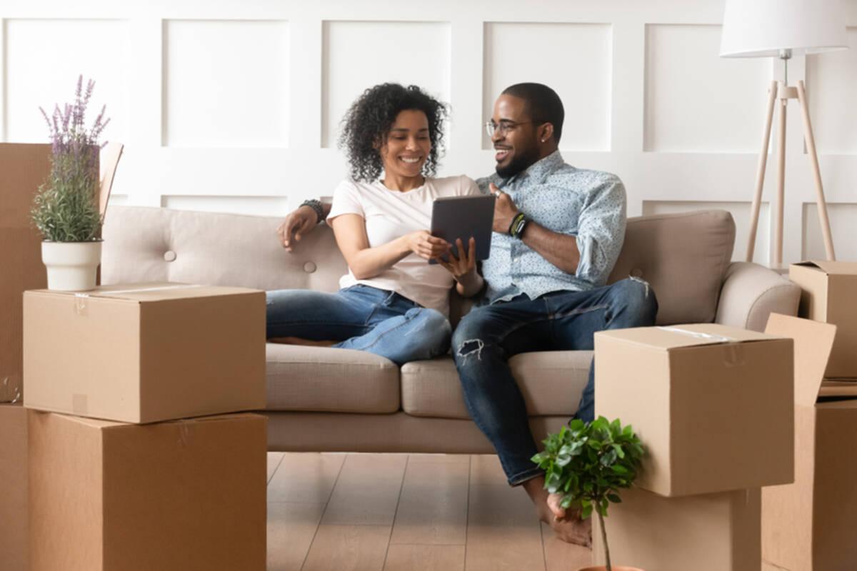 5 errores al comprar una casa que debes evitar