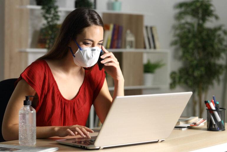 Invertir en departamentos: Cómo comunicarte con inquilinos en tiempos de COVID-19