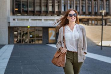Beneficios de vivir cerca del trabajo