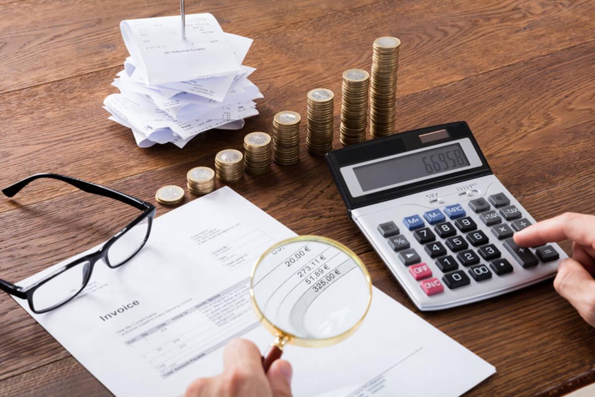 ¿Qué es el impuesto predial?