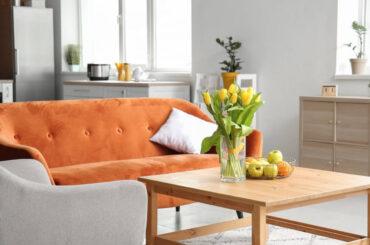 ¿Cómo darle a tus espacios la mejor decoración de primavera?