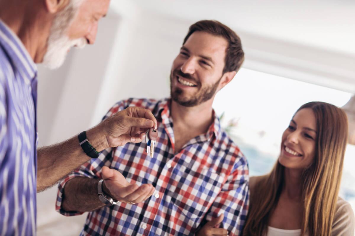 ¿Qué necesitas saber antes de comprar una casa? 3 aspectos importantes