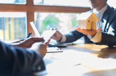¿Qué preguntas hacer al comprar una casa?