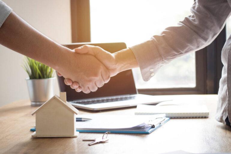 Tipos de tasas de interés hipotecario: ¿cuál debo elegir?