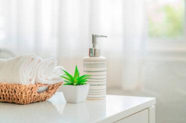 ¿Cómo decorar un baño? Conoce todo lo que debes considerar