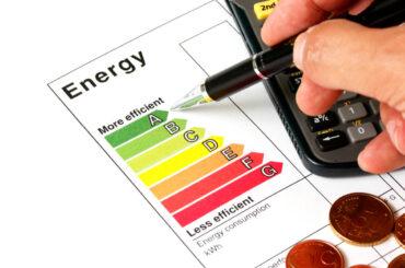 Conoce qué aparatos consumen más energía en casa