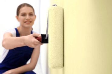 ¿Quieres renovar tu hogar? Conoce los mejores colores para departamento