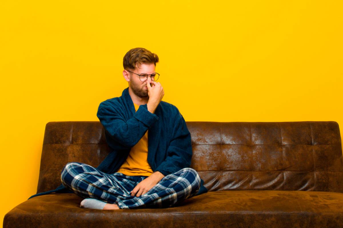 ¿Cómo quitar el mal olor de los muebles? ¡Conoce los mejores métodos!