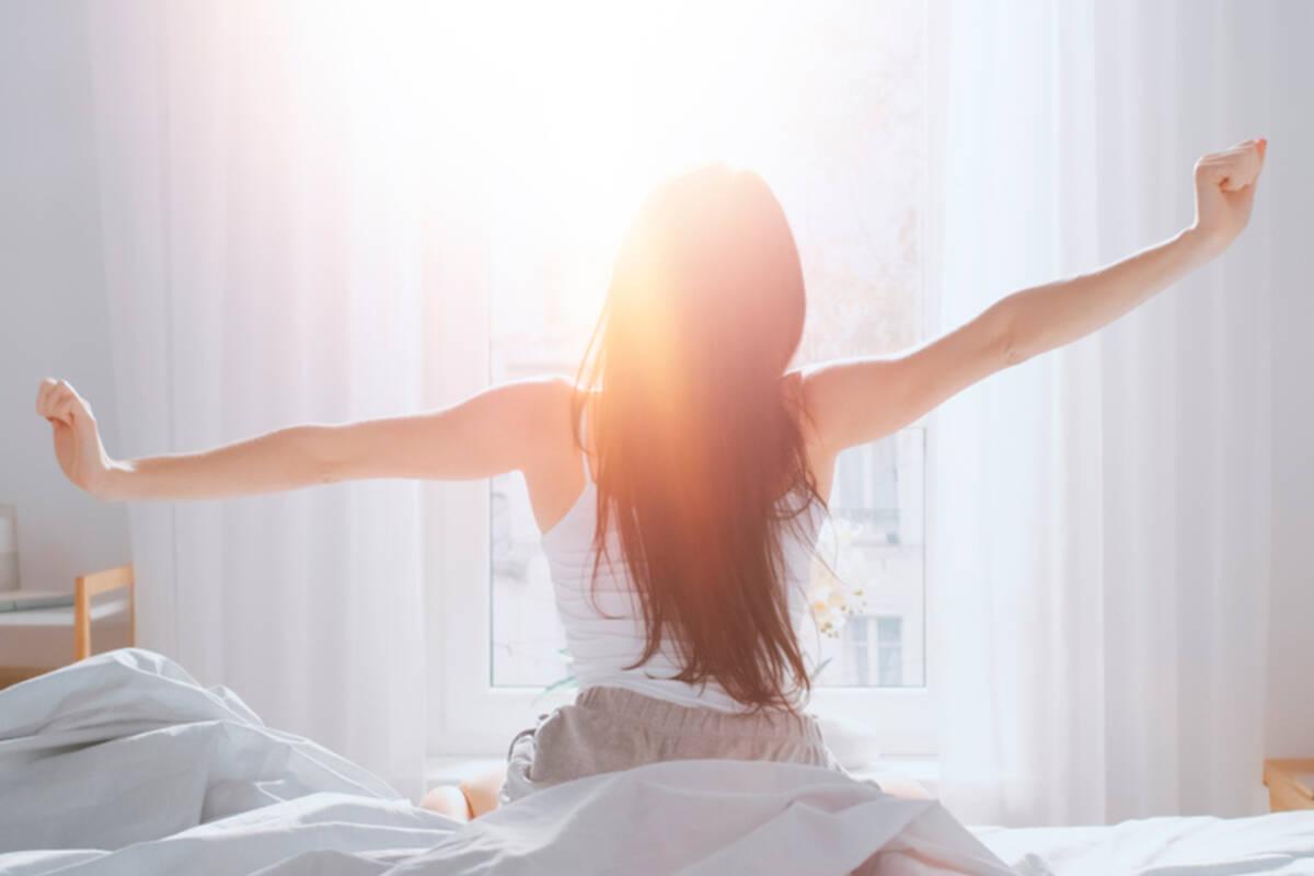Descubre cómo mantener tu departamento fresco sin aire acondicionado