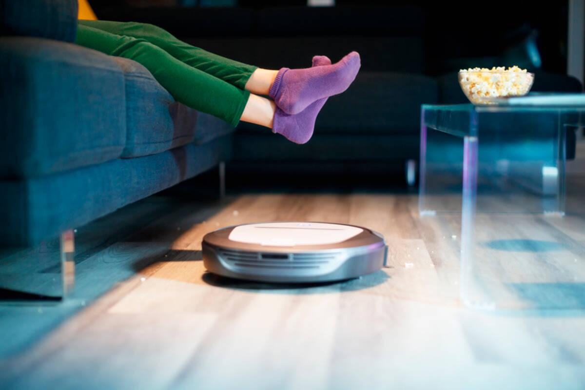 7 dispositivos para casa que modernizarán tu estilo de vida